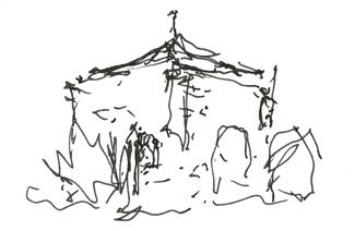capilla_portada