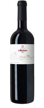 villalar-2011_cl