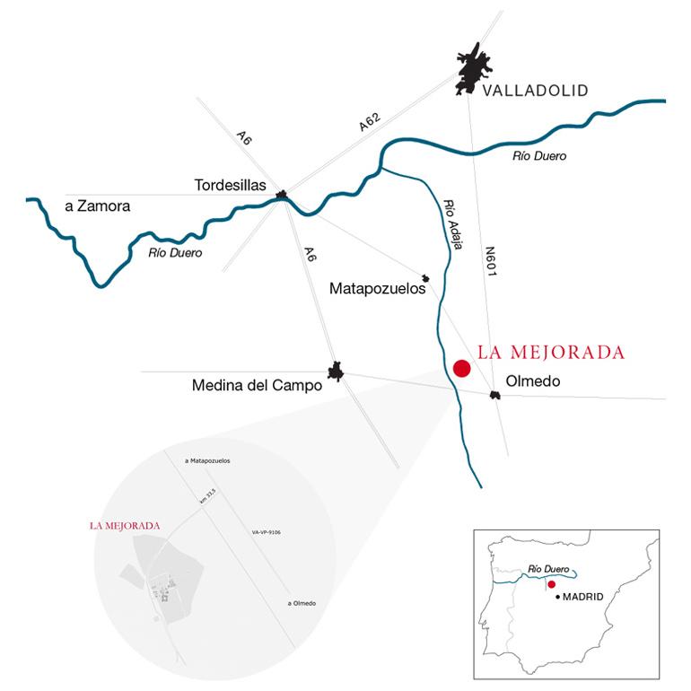 mapa_visitas_ok