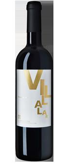 villalar_cl