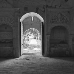 Castilla y León Historia Arquitectura Valladolid