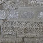 Historia Arquitectura Valladolid