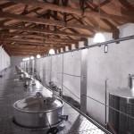 Instalaciones Bodegas Valladolid