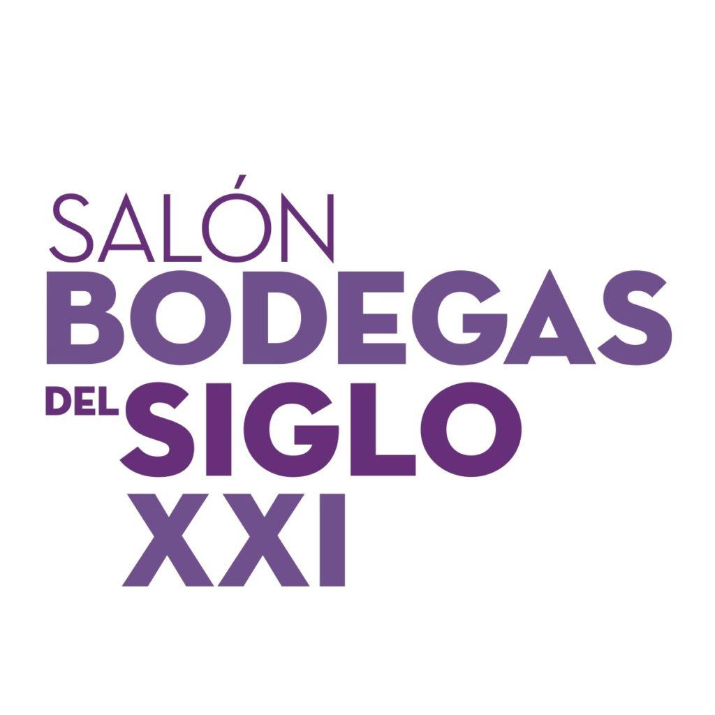 logo_salon_bodegas_s21